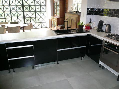pat鑽e cuisine cuisine fabricant de mobilier sur mesure pour résidence hôtellerie et particulier
