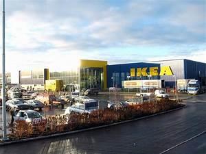 Ikea norge