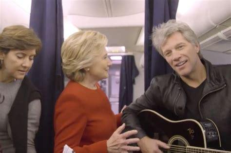 Jon Bon Jovi News Views Gossip Pictures Video