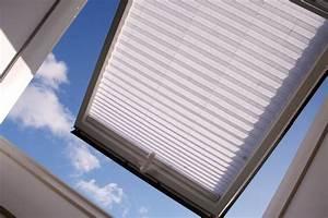 Dachfenster Austauschen Kosten : dachfenster nachtr glich einbauen welche kosten entstehen ~ Lizthompson.info Haus und Dekorationen