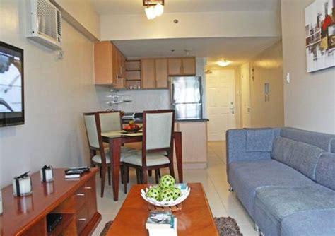 desain interior  gambar denah rumah minimalis tipe