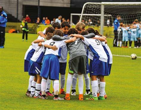 Welche spiele sind heute in hier findest du aktuelle infos dazu, wo fußball heute abend gespielt wird. mundialito - Kinder Fussball Weltmeisterschaft | newhome.ch | Blog