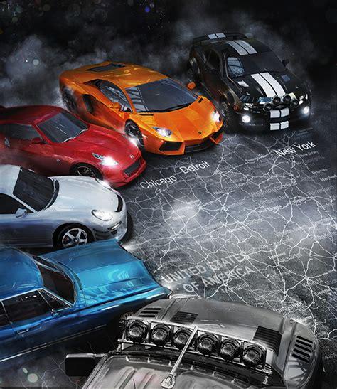 54 juegos de carreras coches para coches para conducir por todo tipo de circuitos de asfalto, por ciudad, circuitos cerrados. Fondos de Pantalla Lamborghini The Crew Juegos Coches ...