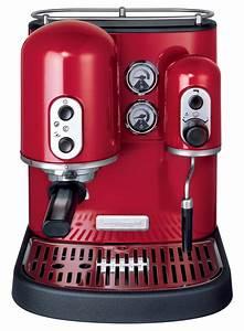 Meilleur Machine A Café Dosette : cafetiere expresso cafe moulu ~ Melissatoandfro.com Idées de Décoration