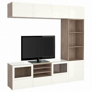 Exciting Ikea Besta Cabinet Twuzzer