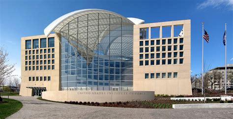United States Institute Of Peace Wikipedia