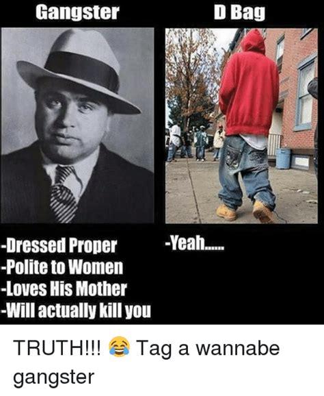 Gangster Meme - wannabe gangster kid meme www pixshark com images galleries with a bite