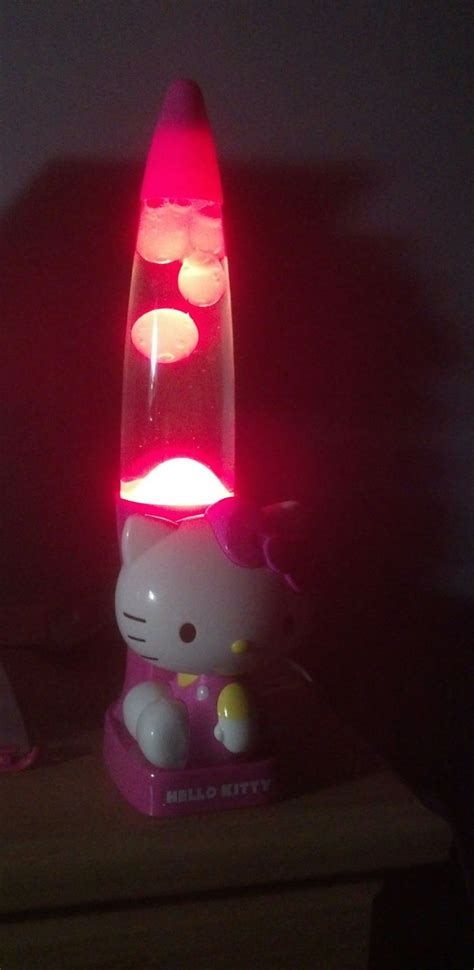 hk lava l hello kitty pinterest