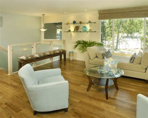 Ideas For Raised Ranch Living Room by Small Raised Ranch Living Room Living Room In 2019