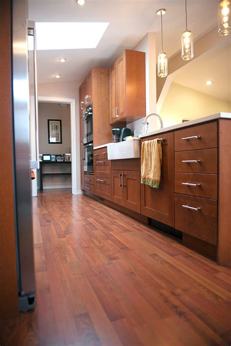 general contractors kitchen remodeling portland  ikea