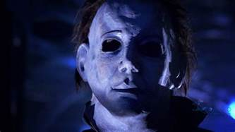 Halloween Michael Myers 2017 by Michael Myers Confirmed In Halloween Returns Hell Horror