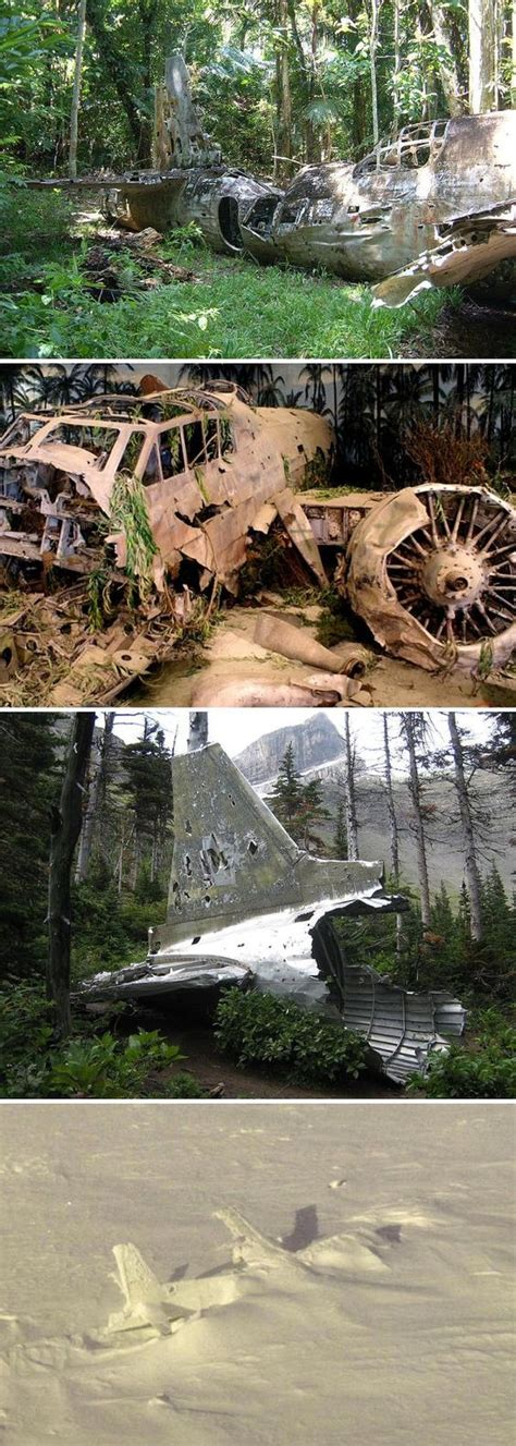 Abandoned, Airports And Insurance Law On Pinterest