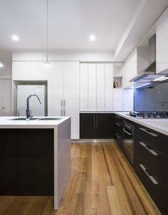kitchen makeovers melbourne kitchen makeovers melbourne discover kitchen ideas by 2282