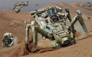 sci, fi, , futuristic, , art, , artwork, , vehicle, , transport, , vehicles, , spaceship, wallpapers, hd
