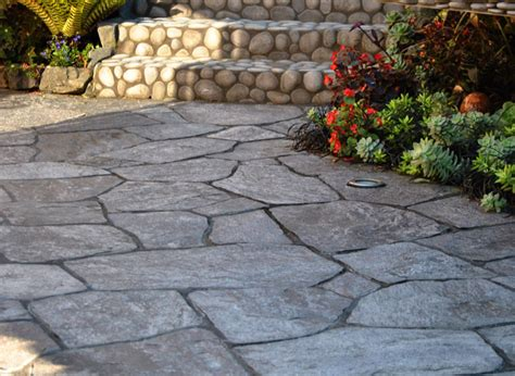 buy terrazzo paving stones  local suppliers  auckland