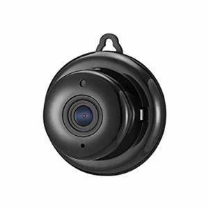 Wifi Wlan Unterschied : mini kamera test vergleich top 10 im oktober 2018 ~ Eleganceandgraceweddings.com Haus und Dekorationen