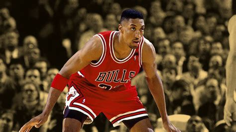 scottie pippen     underrated nba defenders