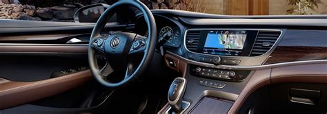Lease Buick Lacrosse by Lacrosse Lease Offers And Best Prices In Manchester Nh
