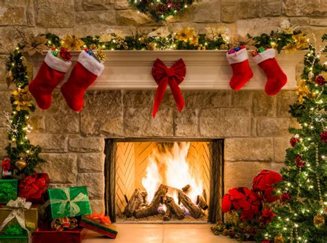 christmas traditions what christmas tradition is most like you playbuzz