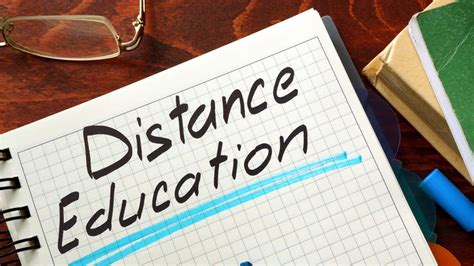 open distance education accommodates  learners