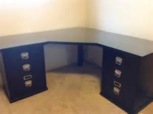 750 pottery barn bedford corner desk w acrylic desktop