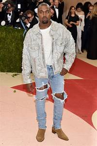 Image Gallery kanye outfits 2016