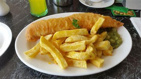 cuisine neptune restaurants neptune fish restaurant in northumberland with