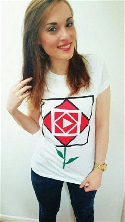 24 Best Images About Rose And Rosie On Pinterest  A Love