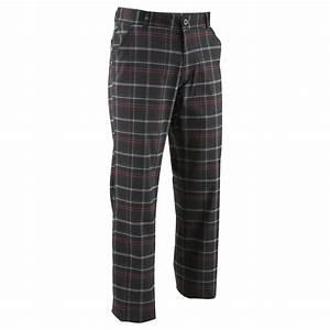 Pantalon De Golf : pantalon golf homme tec light carreaux noir inesis golf ~ Medecine-chirurgie-esthetiques.com Avis de Voitures