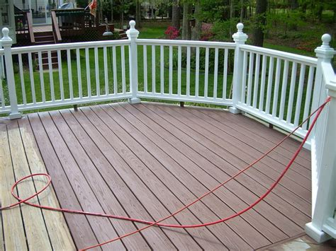 Twp Wood Deck Stain Canada by Twp Deck Stain Color Chart Home Design Ideas