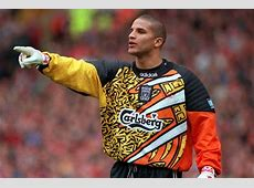 Pic special Worst football kits ever featuring Arsenal