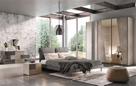 divani e divani outlet via tiburtina home paoletti mobili