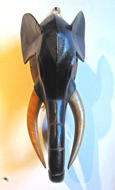 gallery funny game african tribal animal masks