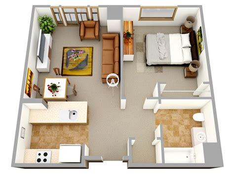 multi level house floor plans 13 best floor plan apps for android ios free apps for