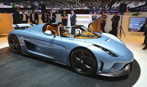 koenigsegg regera electric motor koenigsegg regera supercar a new configuration for plug