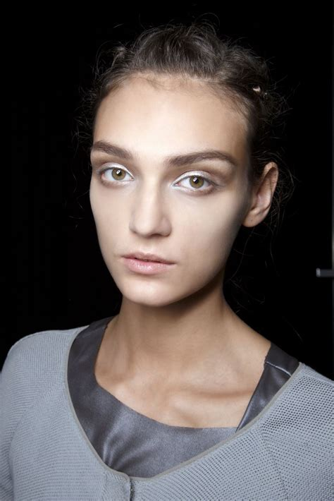 35 Ways to Wear Colorful Eyeliner | StyleCaster # ...