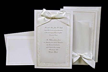 Www Wiltonprint Templates by Wedding Invitation Wording Wilton Wedding Invitation Kit