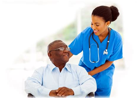 Home Care by Compassionate In Home Health Care Services For Seniors