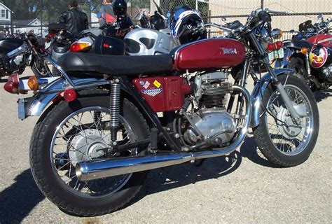 Top 10 Motorcycle Model Names Of All Time  Best & Worst