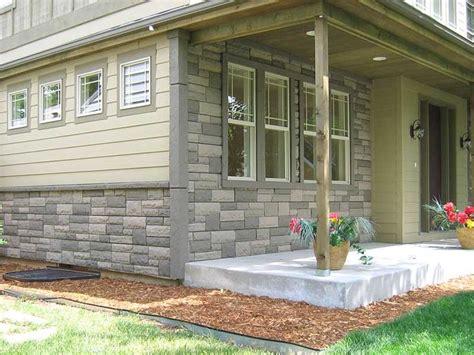 exterior color combinations realistic