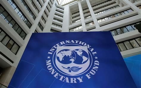 Imf Executive Board Concludes 2018 Article Iv Consultation