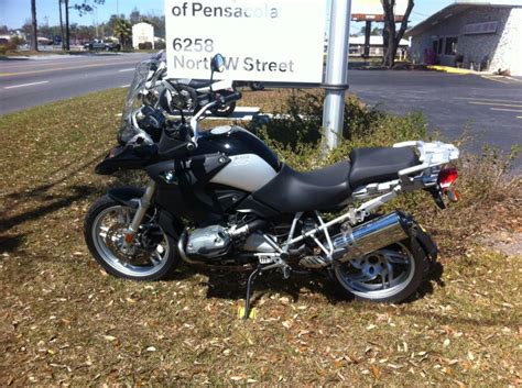 2005 Bmw R1200gs by 2005 Bmw R 1200 Gs Standard For Sale On 2040 Motos