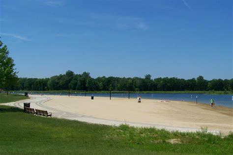 Millennium Park (Grand Rapids) - Wikipedia