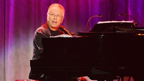 Alan Menken Legend Of The L by Disney Legend Alan Menken To Perform Brand New One