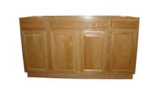 60 inch kitchen sink base cabinet sunco inc 60 39 sink base cabinet modern kitchen kitchen