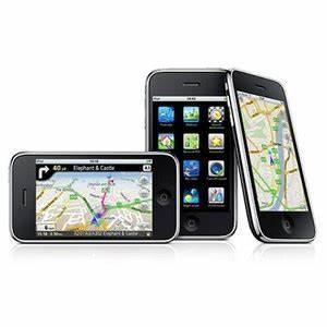 Comparatif Gps Moto : comparatif applis gps pour smartphones ~ Medecine-chirurgie-esthetiques.com Avis de Voitures