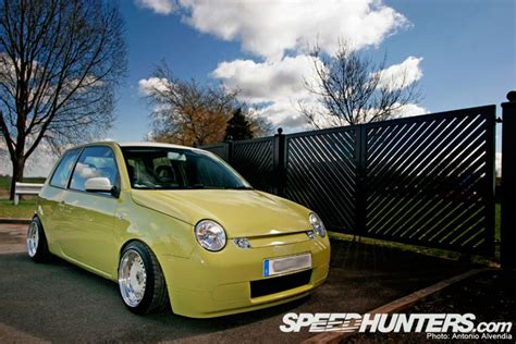 volkswagen lupo cool luxury volkswagen lupo cool all about cars wallpapers images