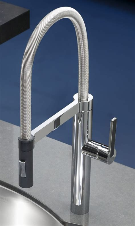 aqua touch kitchen faucet aqua touch kitchen faucet
