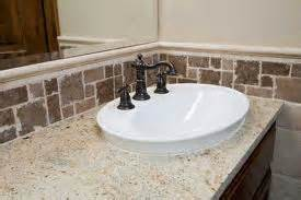 bathroom counter ideas the solera small bathroom remodel ideas quartz countertops options and styles