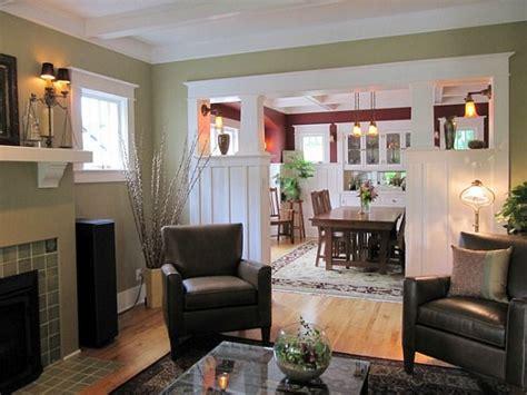 bungalow home interiors interior design ideas for bungalows interiorhd bouvier